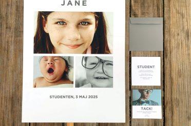 Student 2021